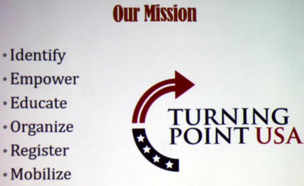 Turning-Point-mission4