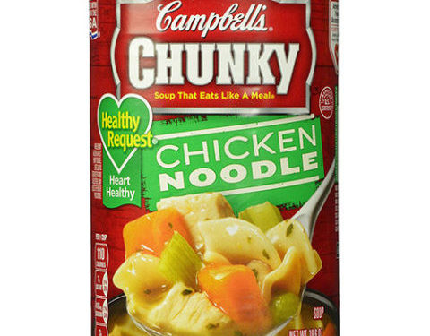 gallery-1478030589-campbells-chunky-chicken-noodle